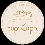 Logo turosura